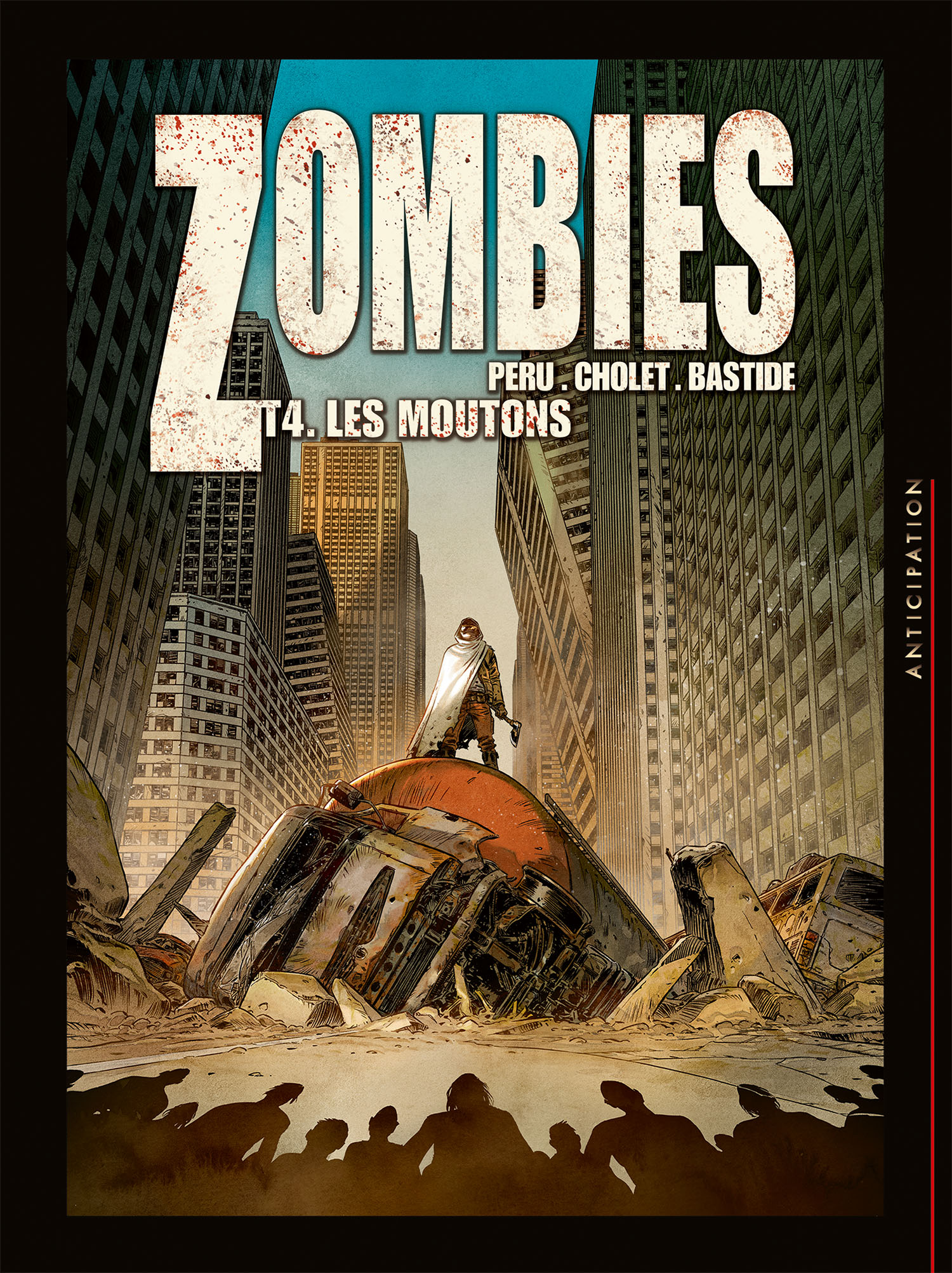 ZOMBIES_T04_C1C4.indd