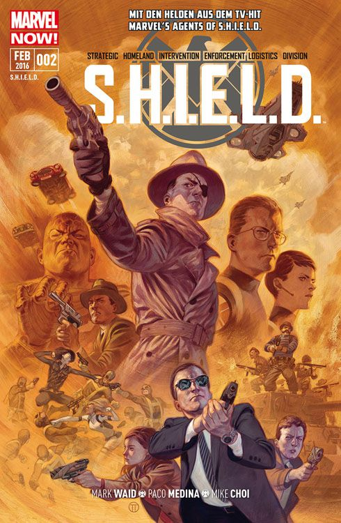 S.H.I.E.L.D.2_Softcover_612