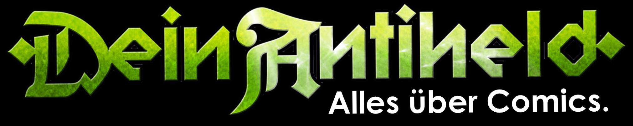 DeinAntiHeld Logo